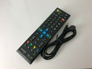 LEADTEK WINFAST DTV1000S REPLACEMENT REMOTE CONTROL Y04G0051