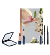 Ted Baker Harmony Essentials Mix and Match Beautiful Gift set,Tracked postage