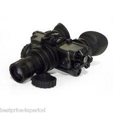 Aurora Tactical PVS-7B Gen. 3 Night Vision Goggle w/IR