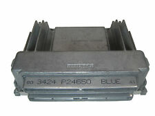 LS/VORTEC ENGINE PCM WITH PROGRAMMING PSI