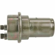 Bosch Fuel Pressure Regulator 0438170039