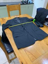 M&S Mens Jacket Size 48 Inch Chest