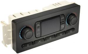 HVAC Control Module Dorman 599-211XD
