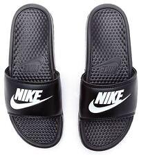 nike flip flops uk