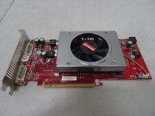 Diamond Viper Series ATL Radeon HD 3850 512MB