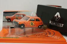 Norev 1/43 - Renault 5 Halloween