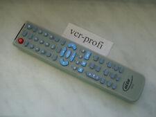 Original Fernbedienung elta 2780N  2780 N  Remote control Telecomando