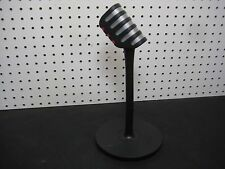 Philips MIC AEA7100MIC/17 for StarMaker Portable Wireless Karaoke **MIC ONLY**