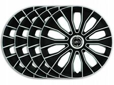 HUBCAPS 16 fit to LANCIA Delta Phedra Thesis Lybra VTC