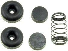Drum Brake Wheel Cylinder Repair Kit fits 1955-1964 Studebaker 8E13,8E15 E14 3E1