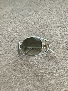 Dolce Gabbana Women's Sunglasses
