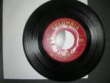 RARE EP Percy Faith Love Makes The World/Many Times/April In Portugal 4 songs VG