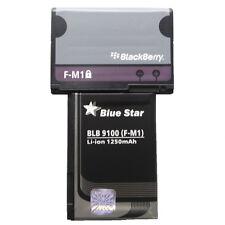 BATTERIE REMPLACEMENT BLACKBERRY FM1 / F-M1 POUR PEARL 3G 9100 / STYLE 9670