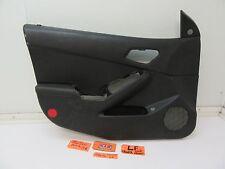 G6 SEDAN DRIVER LEFT FRONT DOOR PANEL SPEAKER COVER ARM REST PULL HANDLE CAR L