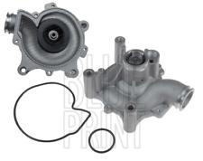BMW MINI R53 R52 COOPER S WATER PUMP Blueprint ADB119102  11511490591, 7520123