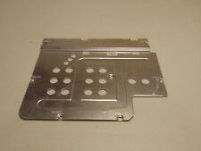 Dell Inspiron 1000 EMS Heat Shield FBVM5011011