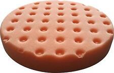 Lake Country CCS Orange Foam Light Cutting Pad 6.5 inch 782165CCS