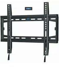 Mounting Dream MD2361-K TV Wall Mount Bracket For Most 26-50 Inch LED LCD and Up