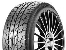 PNEUMATICI 215/45R16 90V RIKEN MAYSTORM by Michelin