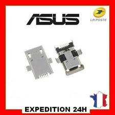 Connecteur de charge Asus Memo Pad 10 ME 103 103K K01E ME103 K01 P023 Z300C NEUF