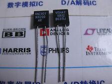1x RNC90Y 1K6200 AR Vishay RNC90 Series Metal Foil Resistors Y00891K62000AR0L