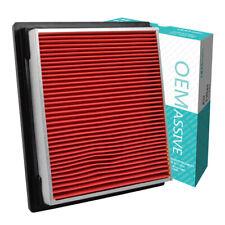 For NISSAN INFINITI Engine Air Filter 16546JK20A EX35 G37 Q60 370Z EX37 QX50 G25