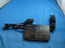 Genuine Lenovo Laptop Charger AC Power Adapter ADP-65XB A 36200019 65W Round Tip