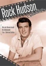 Rock Hudson Collection (2012)