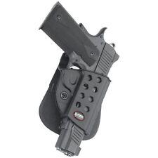 Gun Holsters for Kimber for sale   eBay