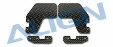 Align Trex 600PRO 600EFL PRO Frame Brace Set(CF) H60213