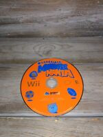 Kororinpa: Marble Mania Nintendo Wii 2007 DISK ONLY great game WORKS