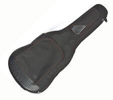 ACOUSTIC WESTERN GUITAR GIG BAG HEAVY DUTY WELL PADDED BY POD ABSOLUTE BARGAIN