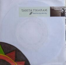 """7"""" 1988 MINT-! TANITA TIKARAM : Twist In My Sobriety"""