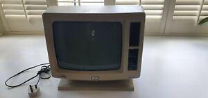 Amstrad pcw 8256 Computer no keyboard or disks