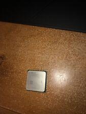 AMD FX 4100 3.6 GHZ Quad Core CPU AM3+