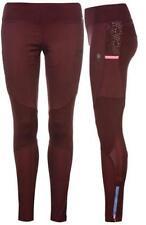 Pantalons et leggings de fitness pour femme, taille XS