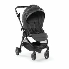 Baby Jogger 2018 City Tour Lux Stroller in Granite (open box) See Details!