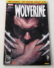 WOLVERINE  - 169 - COLLECTOR EDITION - MARVEL FRANCE