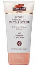 Palmers Cocoa Butter Formula Exfoliating Facial Scrub 150g / 5.25oz