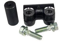 Toyota Hilux Steering Extension VMN