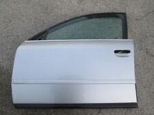 Porta anteriore sinistra Audi A6 dal 1997 al 2003  [9357.17]