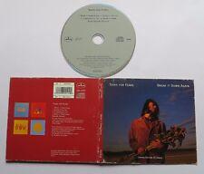 Tears For Fears - Break it down again Maxi CD MCD