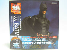 SCI-FI REVOLTECH SERIES 008 BATMAN Dark KnightKaiyodo