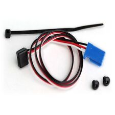 Traxxas 6520 Sensor RPM Long 3x4mm BCS XO-1 Rally (2)