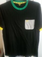 Norwich City Football Shirt Medium