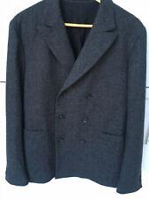 Margaret Howell-Blazer/coat-m/48