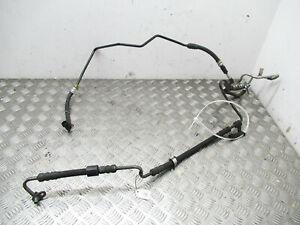 VOLVO V70 2010 1.6 DIESEL POWER STEERING PIPES REF4932