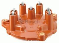 DISTRIBUTOR CAP OE QUALITY REPLACEMENT BOSCH 1235522384