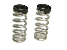 """Belltech Front Lowering Coil Spring Set 2""""-3"""" Drop Ford F-150 1997-2003"""