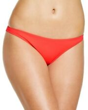 MILLY Women's Mediterranean Cut Bikini Bottom